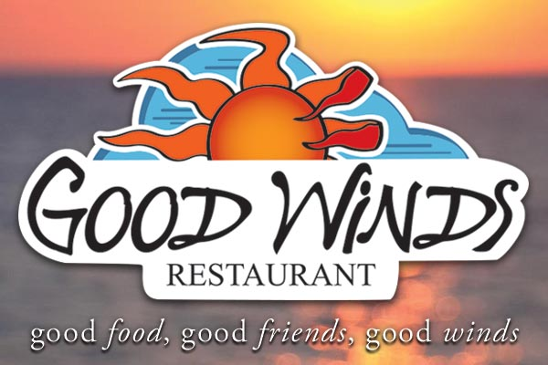 Good Winds Restaurant