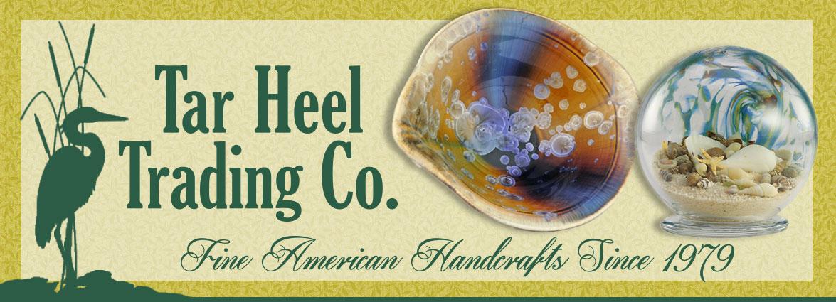 Tar Heel Trading Co.