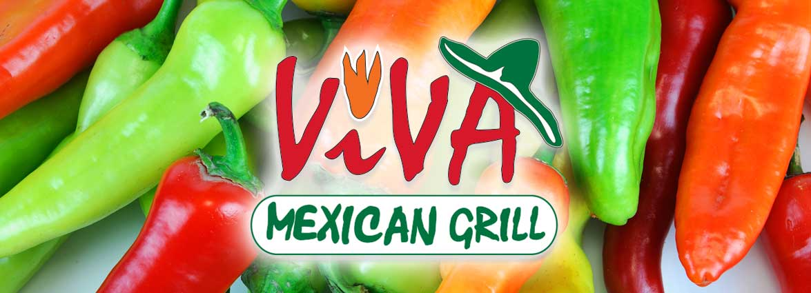 Viva Mexican Grille