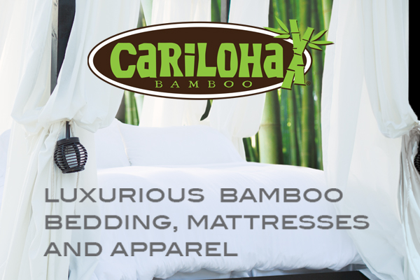 Cariloha Bamboo Outer Banks