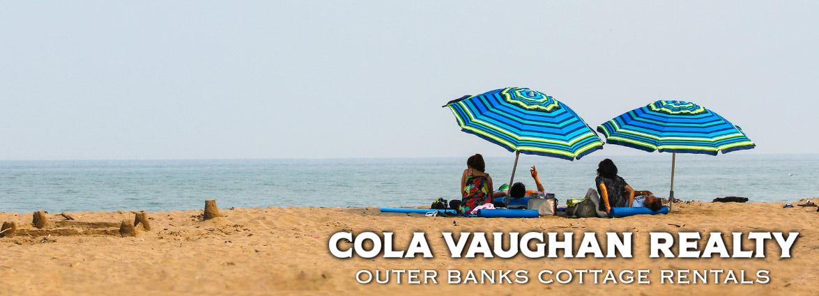 Cola Vaughan Realty