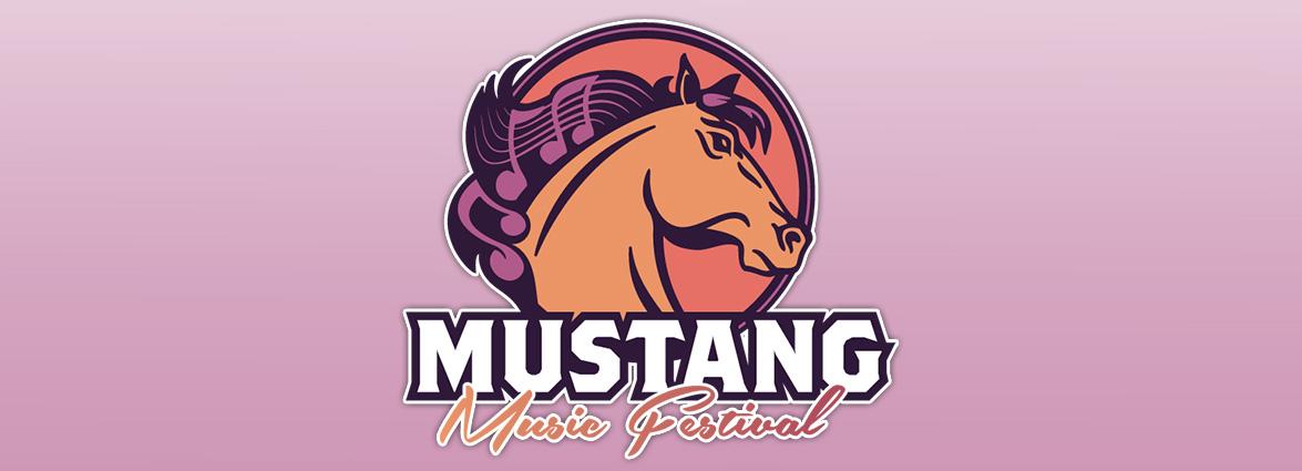 Mustang Music Festivals
