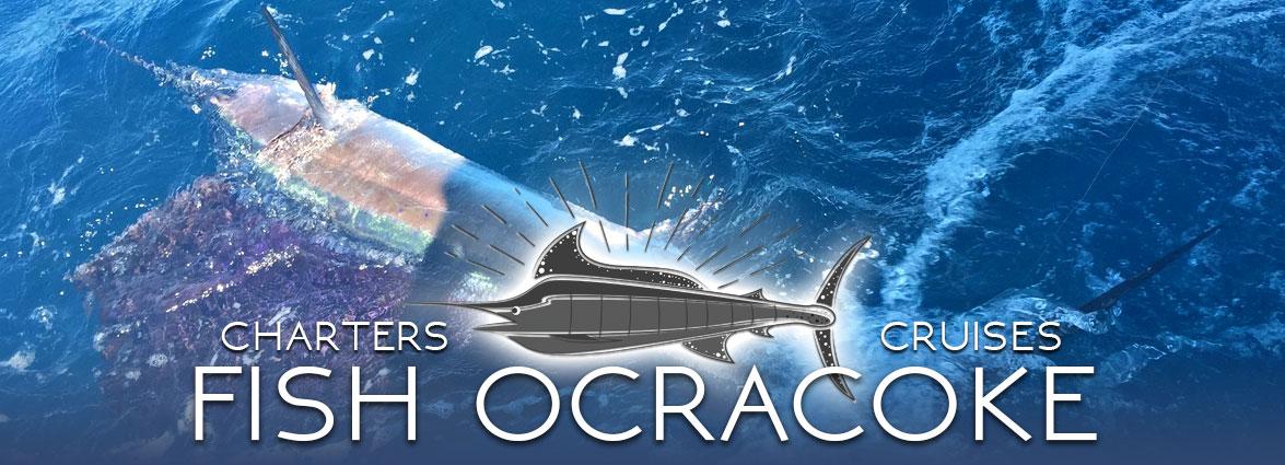 Fish Ocracoke