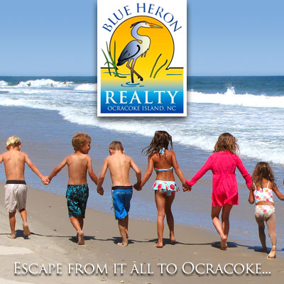 Blue Heron Realty - Vacation Rentals