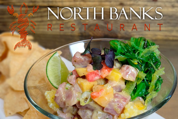 North Banks Restaurant