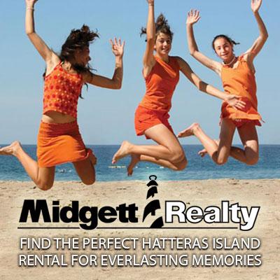 Midgett Realty