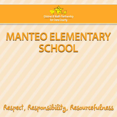 Manteo Elementary School