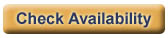 Check Availability for Inn at Corolla Light