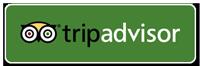 Sandtrap Tavern TripAdvisor