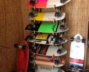 Carver Boards - Island Revolution Surf Company and Skatepark