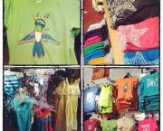 Girls / Teens Apparel - Island Revolution Surf Company and Skatepark