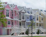 Bermuda Bay Townhome - KEES Vacations Accommodations