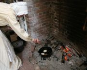 Hearth Cooking - Island Farm