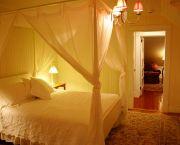 The Mirabella Suite  - Cameron House Inn