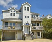 Free Pool Extras - Shoreline OBX
