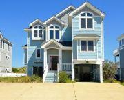 7/2 - 7/9 Discounts - Shoreline OBX