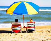 Enjoy Your Vacation & Relax! - Moneysworth Beach Equipment and Linen Rentals