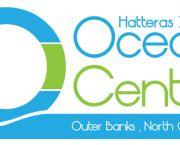 Ocean Center Hall - Hatteras Island Ocean Center