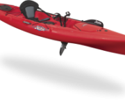 Hobie Revolution - Kitty Hawk Surf Co.