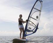 Windsurfing - OceanAir Sports