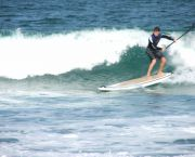 Paddle Surfing - OceanAir Sports