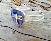 Silver On Clay Jewelry - Studio 12