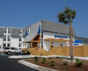 Military Discount - Outer Banks Inn