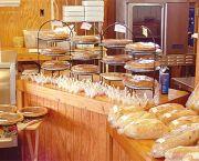 Fresh Baked Goods - Seaside Farm Market Corolla