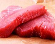 Fresh Seafood - Seaside Farm Market Corolla