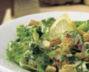 Caesar Salad - Sunset Grille and Raw Bar