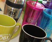 Obx Souvenirs - Wee Winks Market