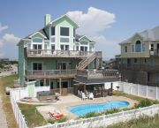 Great Location! - Hatteras Realty