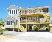 Close To Duck Shops - Sun Realty