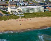 Babymoon Getaway - Ramada Plaza Nags Head Oceanfront