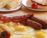 Breakfast With View! - Ramada Plaza Nags Head Oceanfront