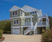 Dog Friendly! - Seaside Vacations