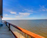 Incredible Views! - Seaside Vacations