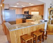 Oceanfront Condo - Stan White Realty and Construction