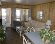 Relax On The Deck! - Outer Banks Motel