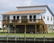 The Cottage for You! - Joe Lamb Jr. & Associates