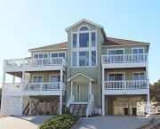 Large Family Rentals - Sun Realty