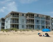Right On The Beach! - Joe Lamb Jr. & Associates