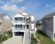 Centrally Located - Beach Realty