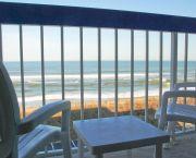 Oceanfront Views - Holiday Inn Express Nags Head Oceanfront