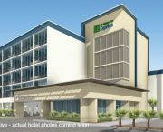 Grand Opening Deal - Holiday Inn Express Nags Head Oceanfront