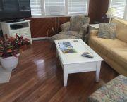 Comforts Of Home - Wanchese Inn B & B