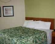 King Room - Outer Banks Inn