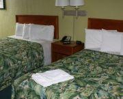 Double Room - Outer Banks Inn
