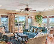 Weeks Available! - Outer Banks Blue Realty