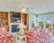 Sept Weeks Available - Outer Banks Blue Realty